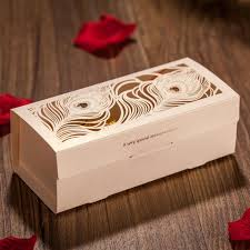 wedding candy boxes wholesale wedding favor boxes cheap wedding definition ideas