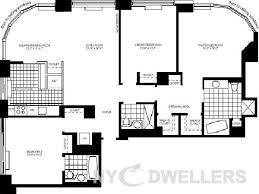 Manhattan 2 Bedroom Apartments by Amusing 2 Bedroom Apartments Upper East Side For Interior Decor