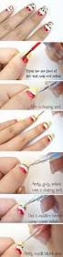 122 best nail ideas images on pinterest stiletto nail designs