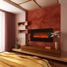 100 yosemite home decor sinks eurokraft kitchens shop
