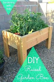 diy garden planter creative garden containers and planters from