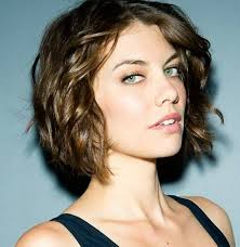 haircuts for women with wavy hair best hairstyles for women over