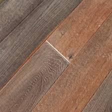 costa uv prefinished engineered hardwood flooring 22 02 sq