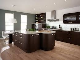 Modern Euro Tech Style Ikea Kitchens Affordable Kitchen Ikea Kitchen Cabinets Reviews Is It Worth To Buy Kitchens
