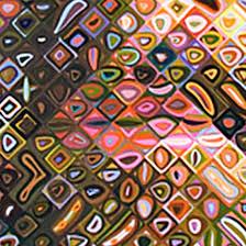 modulo art pattern grade 8 repetition rhythm and pattern flyeschool com