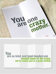 11 best mom bday images on pinterest funny cards cellophane