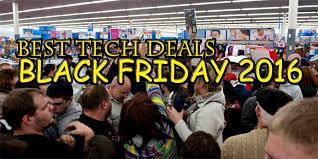 black friday 2016 best electronic deals top 10 black friday 2016 electronics deals ultra techlife