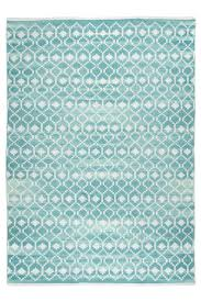 Tapis De Bain Grande Dimension by Best 25 Tapis Grande Taille Ideas On Pinterest Morgane Sezalory