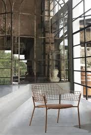 Interior Design Trends 2017 Interdema Blog 54 Best Outdoor Work Environments Images On Pinterest Emu