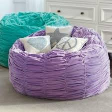 Rooms For Kids by Cheap Bean Bags For Kids Foter