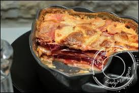 livre de cuisine gordon ramsay potée de saucisses aux oignons rouges caramélisés de gordon ramsay