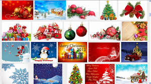 free wallpapers download for pc desktop laptop mobile phone