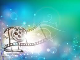movie film strip free vector download 740 free vector for