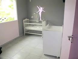 idée déco pour chambre bébé fille deco pour chambre bebe fille deco pour chambre garcon idee chambre