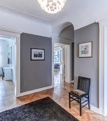Wohnzimmer Ideen Altbau Wandfarbe Ideen 7 098 Bilder Roomido Com