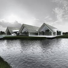 gallery of kamyk heritage park tamizo architects 1
