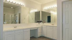 Shaped Bathroom Mirrors by Bathroom Vanity Upper Cabinets Bathroom Design Ideas 2017