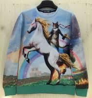 galaxy sweatshirt reviews galaxy sweatshirt