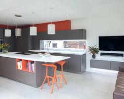 kitchen island toronto kitchen islands toronto s kitchen island toronto kijiji jlawfirm
