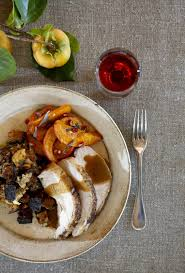 thanksgiving in sonoma county 2017 eat out up or make it