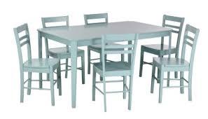 but table de cuisine et chaises table chaise de cuisine achat chaise achat chaises chaise en cuir