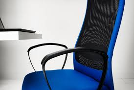 ikea blue desk chair nifty ergonomic desk chair ikea f77x in modern home design your own