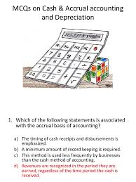 mcq accounts with answers deferred tax debits and credits