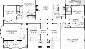 cape cod style floor plans apartments home plans cape cod cape cod house plans home style