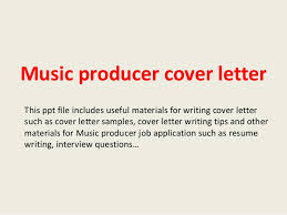 industry internship cover letter