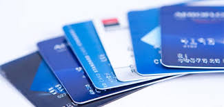 debit cards for debit cards why and where should you not use them omega