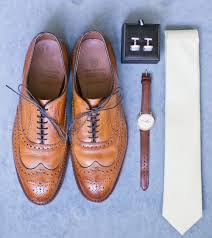 wedding shoes for of the groom wedding shoes 7 stylish shoe ideas for grooms inside weddings