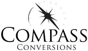 compass conversions u0027 most popular living quarter floor plans