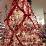 Christmas Decorations Shops New York by Macy U0027s Christmas Decoration Shop New York City My Christmas
