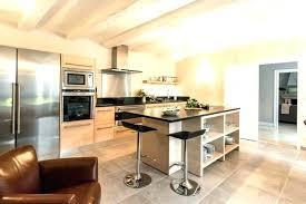 cout renovation cuisine renover sa maison a moindre cout renovation cuisine laboratoire