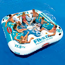 floating couch floating sofa all boating and marine industry manufacturers videos