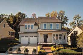 new homes for sale at potomac shores single family homes in