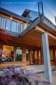 modern home design victoria bc 44 best west coast contemporary architecture images on pinterest