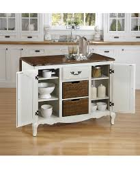 drop leaf kitchen islands white kitchen island with drop leaf 28 images thome furniture