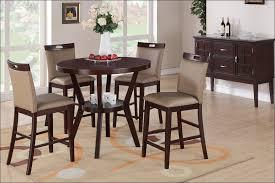 Espresso Kitchen Table by Unique 30 Espresso Kitchen Table Set Inspiration Design Of Steve