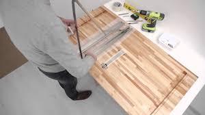 tavola pieghevole tavolo pieghevole telk祠 di ntc tutorial di montaggio