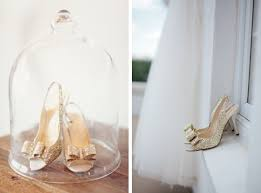 wedding shoes kate spade sparkly wedding shoes from kate spade