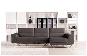 Extremely Ideas Cheap Modern Furniture Simple Cheap Modern - Cheap furniture chicago