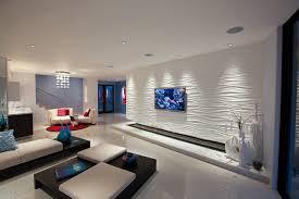 boosting interior home decoration home design ideas