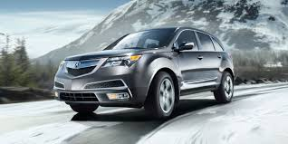 2012 acura mdx gray on 2012 images tractor service and repair
