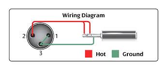 xlr microphone wiring diagram wirdig readingrat net unbelievable