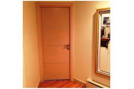 interior doors for home ideas for paint glazed modern interior doors decor homes