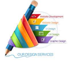 website design services best affordable website design services in india