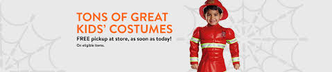 Halloween Costume Sale Halloween Costumes Kids Adults Walmart