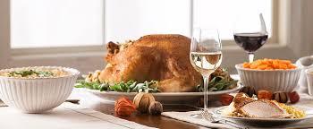 thanksgiving wine pairings natalie langston