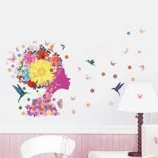 online get cheap wall sticker 3d bird aliexpress com alibaba group